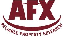 AFX LLC